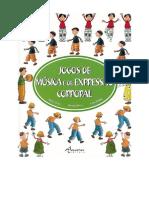 342838094-Jogos-de-Musica-e-Expressao-Corporal.pdf