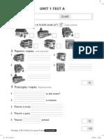 325924533-Treetops-2-Tests.pdf