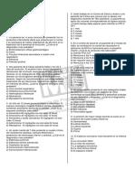 PEDIA 6.pdf