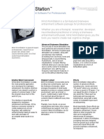 Mind Data Sheet.pdf