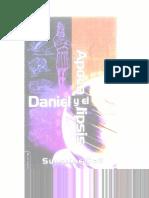 daniel-y-apocALISIS.pdf