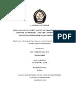 Kelengkapan Cover,Pengesahan,Katpeng,Daftarisi
