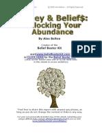 Money-Beliefs.pdf