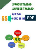 Presentación2VVV.pptx