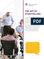 storytelling_092914_gb.pdf
