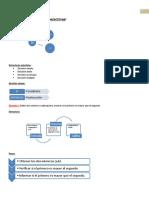 Tema 2-Estructuras Selectivas
