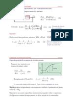 6 Diseño de Los Sistemas B_unlocked (1)