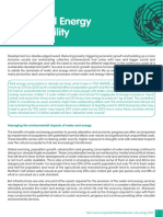 01_2014_sustainability_eng.pdf