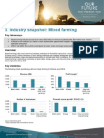 4323369-v3-INDUSTRY_SNAPSHOT_-_MIXED_FARMING.pdf
