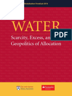 2016-06-03-water-scarcity-excess-and-the-geopolitics-of-allocation.pdf