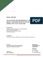 BeefLCAPhase1FinalReport.pdf