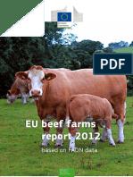 beef_report_2012.pdf