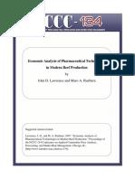 confp05-07.pdf