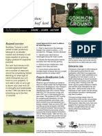 Common_Ground_Fact_Sheet_08.pdf