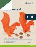 Economics_AS_Collated_SAM.pdf