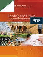 feeding-the-future.pdf