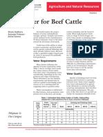 FSA-3021.pdf