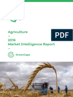 GreenCape-Agriculture-MIR-2016.pdf