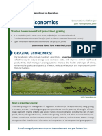 grazing_economics_final.pdf