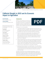 KE_CA_Drought_Econ-FINAL.pdf