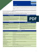 KPMG-Botswana-2016-Snapshot.pdf