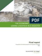 livestock_disaster_economics.pdf