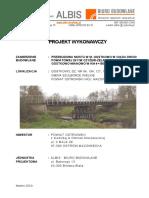 projekt_wyk_2611w