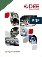 DEE Brochure 16