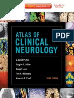 [medsouls.blogspot.com]Atlas of Clinical Neurology, 3e [Saunders] [2010].pdf