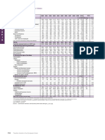 Taxation Trends in the European Union - 2012 117