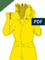 Catalogue FIDMarseille 2016