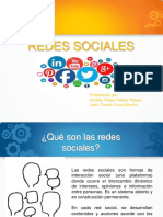 redessocialesexpo-