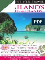 Thailands beaches.pdf