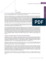 Taxation Trends in the European Union - 2012 122