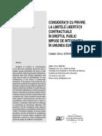 143-277-1-SM.pdf