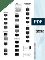 ProgrammingCard Lectora Hasar.pdf