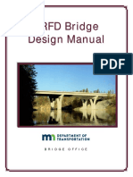 lrfdbridgedesignmanual.pdf
