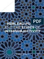 Anya Daly (auth.)-Merleau-Ponty and the Ethics of Intersubjectivity-Palgrave Macmillan UK (2016).pdf