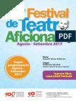 Programa_teatro_aficionado_2017.pdf