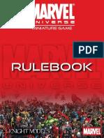 MANUAL_MARVEL__FINAL_3_0.pdf