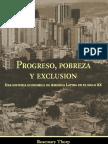 Progreso, pobreza y exclusión.pdf