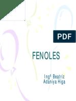 FENOLES.pdf
