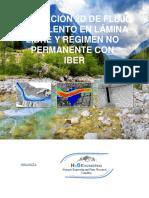 Descripción completa - IBER.pdf