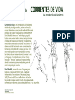 LIBRO-Corrientes-de-Vida-de-Boadella.pdf