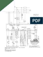 Panel Generador