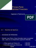 Udp Contaii Patrimonio u.chile