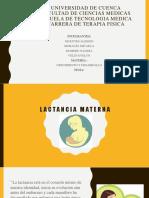 PRESENTACION-LACTANCIA.pptx