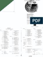 Kupdf.com Estructuras de Matemaacuteticas Discretas Para La Computacioacuten 3ed Kolman Busby Ross