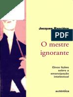 jacques-ranciere-o-mestre-ignorante.pdf