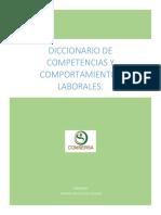 COMSERSA Diccionario competencias.docx
